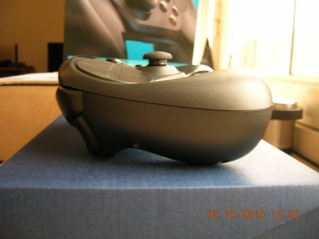 Steam CTRL27 1280x960 72dpi  Debcool