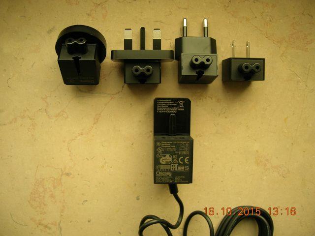 SteamLink 20 1280x960 72dpi