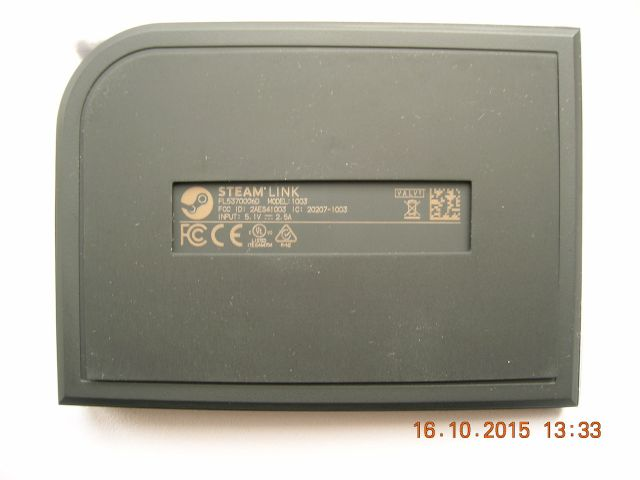 SteamLink 34 1280x960 72dpi