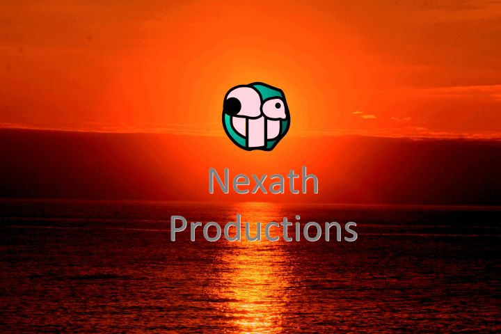 Nexath Productions