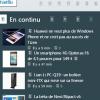Icones NXI V6